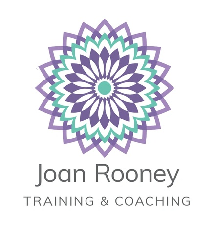 Joan Rooney Training and Coaching