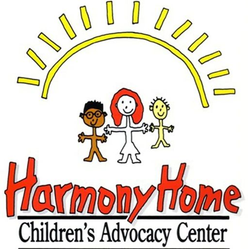 healing the hurt of child abuse child sexual abuse child therapy