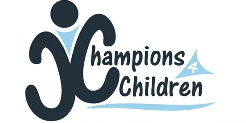 The Champions 4 Children conference is focused on educating the community and professionals in recog