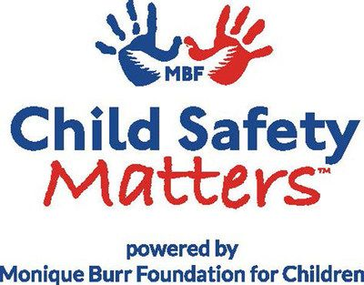 Child Safety Matters Harmony Home Children S Advocacy Center