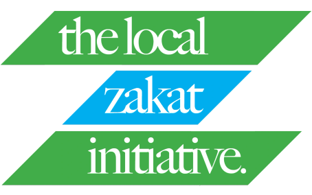 Local Zakat Initiative