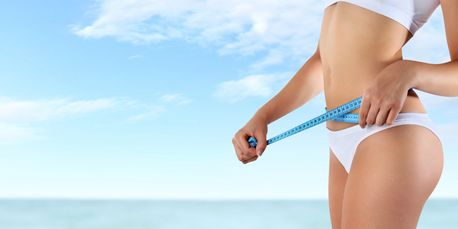 Fat Freezing, Cryolipo, Cryolipolysis, Freeze Fat, Cool Sculpting, Fat Removal, Cellulite removal