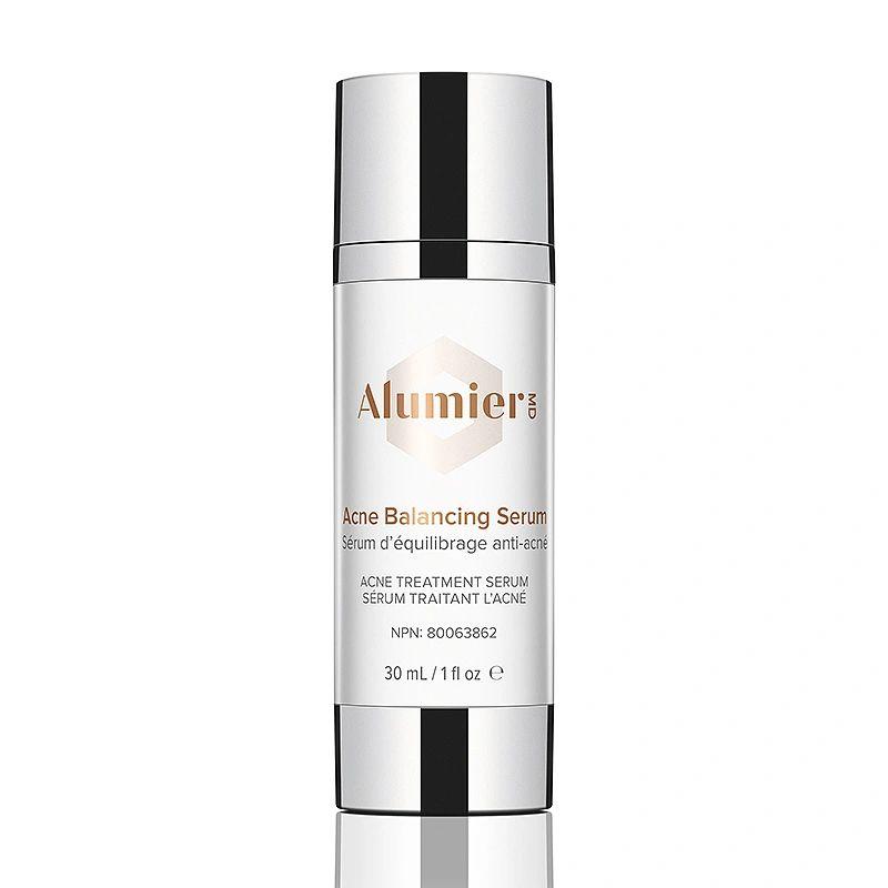 Alumiermd Acne Balancing Serum