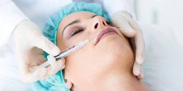 Providers of anti-ageing treatments such as botox, dermal fillers, lip fillers, microneedling