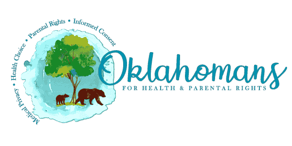 Oklahoma Health and Parental Rights