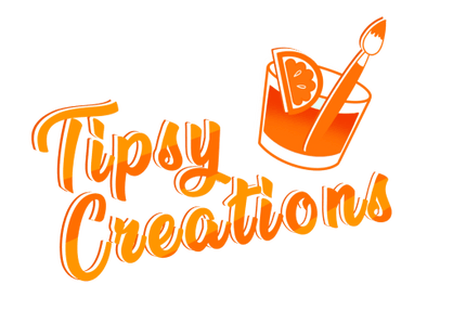 Tipsy Creations