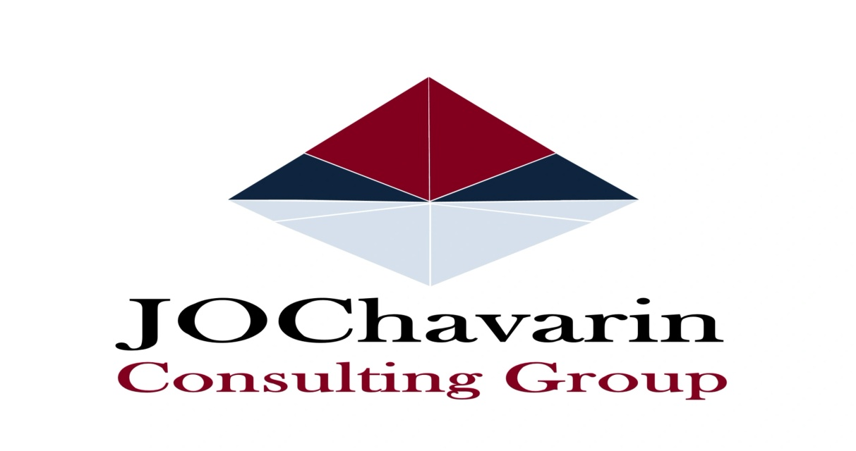 JOChavarin Consulting Group