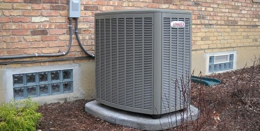 Furnace, Air Conditioner Repair Near Flandreau