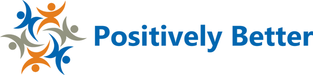 Positively Better