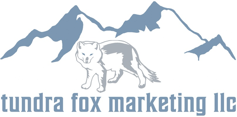 Tundra Fox Marketing LLC