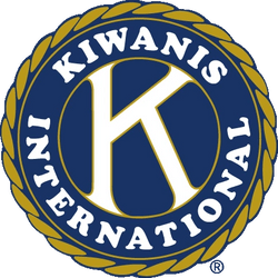 Kiwanis Club of Moorpark