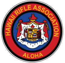 HAWAII RIFLE ASSOCIATION