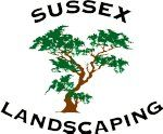 Sussex Landscaping