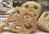 Check out our accessories -  WoodChuck soap dishes, loofahs, sea sponges and so much more! from $0.99