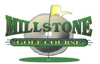 Millstone Golf Course
