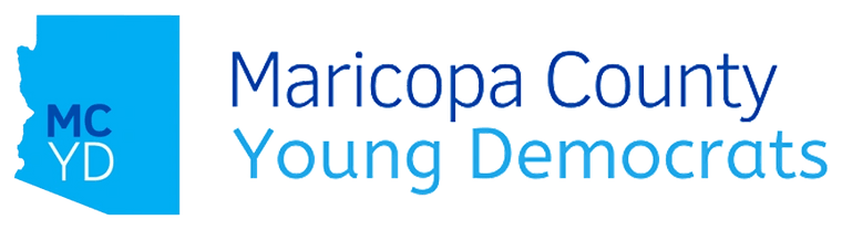 Maricopa County Young Democrats