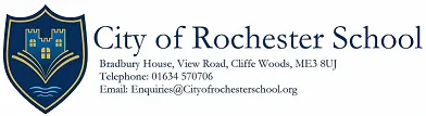 City of Rochester School Remote Learning