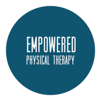 Empowered Physical Therapy