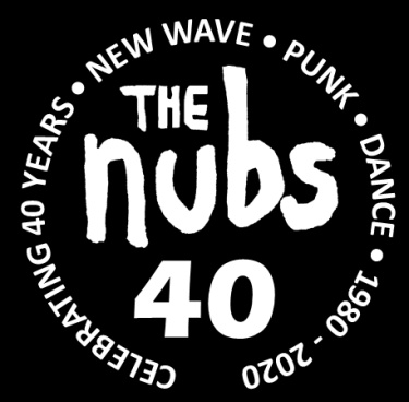 The Nubs