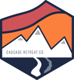 Cascade Retreat Co.