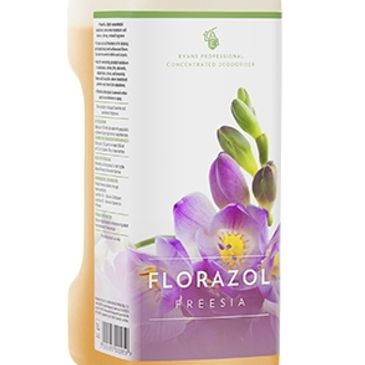 FLORAZOL disinfectant taylorssupplies.com trtaylorsltd cleaning products