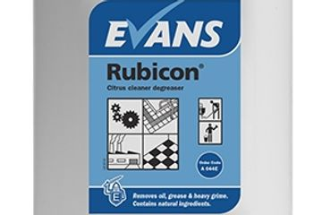 rubicon taylorssupplies.com trtaylorsltd.com oil and grease remover 01613301495
