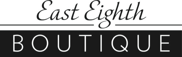 East Eighth Boutique