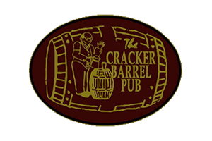 Cracker Barrel Pub