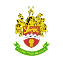 Hitchin Town Youth FC