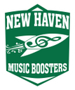 New Haven Music Boosters