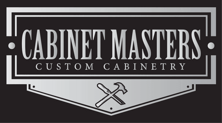Cabinet Masters Custom Cabinets