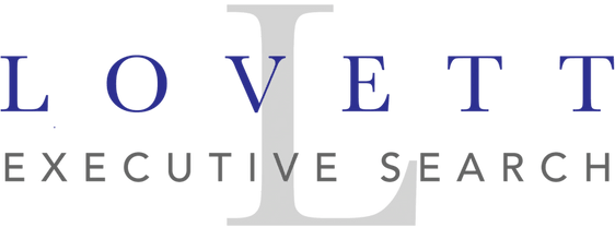 Lovett Executive Search