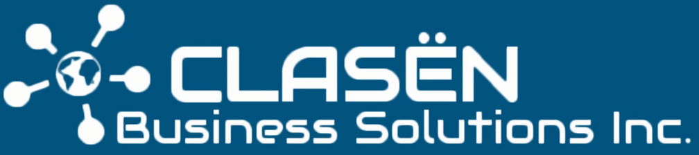 CLASEN BUSINESS SOLUTIONS INC