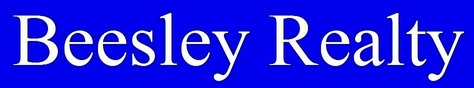 Beesley Realty