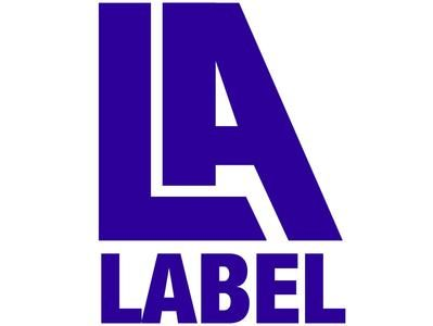 LA Label Inc