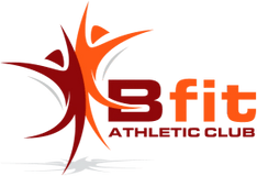 Bfit Athletic Club