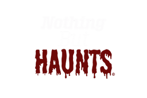 Nothing But Haunts