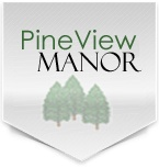 Pine View Manor