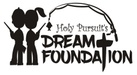 Holy Pursuit's Dream Foundation