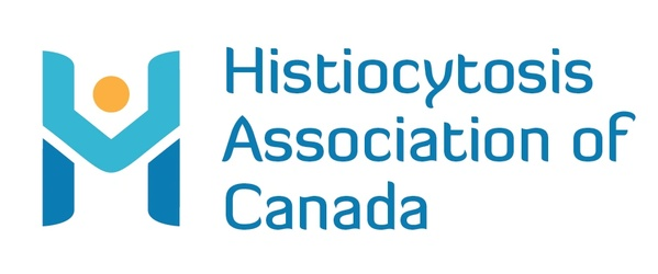 Histiocytosis Association of Canada