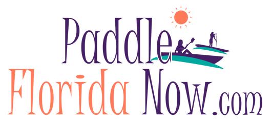 Paddle Florida Now