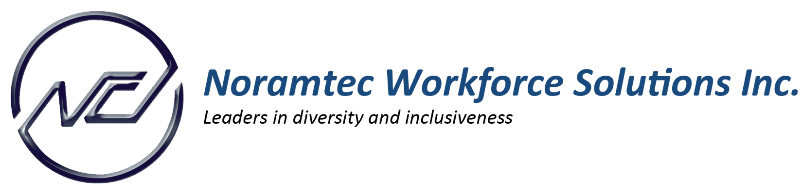 Noramtec Workforce Solutions