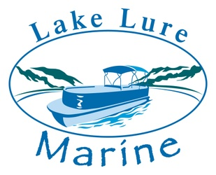 Lake Lure Marine