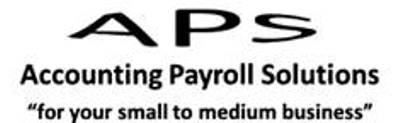 Accounting Payroll Solutions