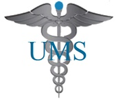 Unlimited Medical Services