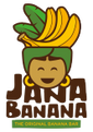 JanaBanana snack bar