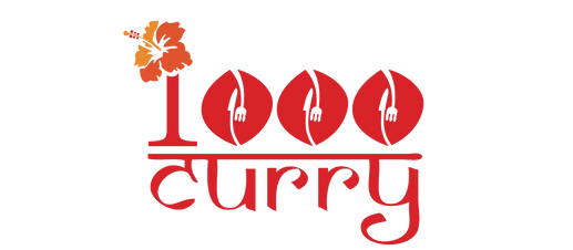 1000 Curry