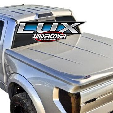 undercover, tonneau covers, truck bed covers, painted tonneau covers, folding tonneau covers, truck
