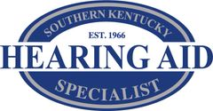 Southern Kentucky Hearing Aid Specialist