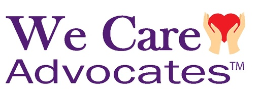 We Care Advocates